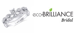 Bridal - Engagement Rings